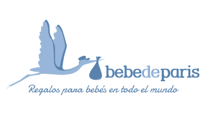 bebedeparis-logo