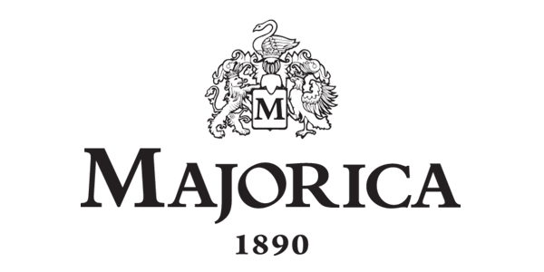 logo-majorica