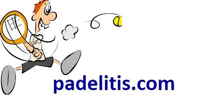 logo-padelitis