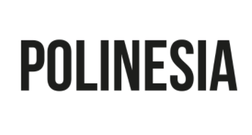 logo-polinesia