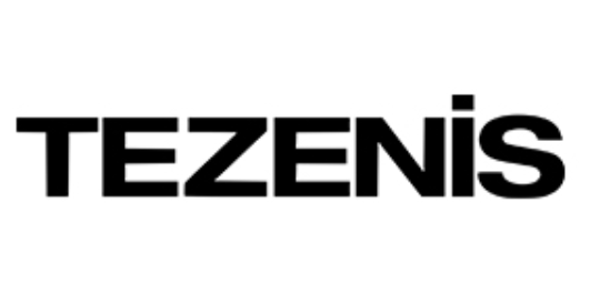 logo-tezenis