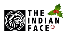 logo-theindianface