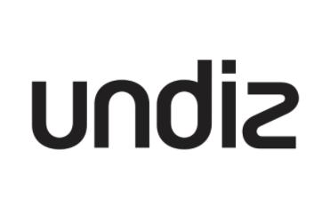 logo-undiz
