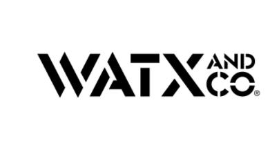logo-watxandco