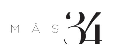 logomas34
