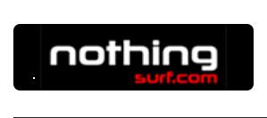 logonothingsurf