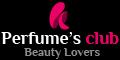 perfumesclub-logo-120x60