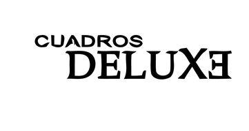 CUADROS-DELUXE