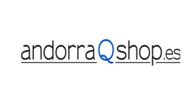 logo-andorraqshop