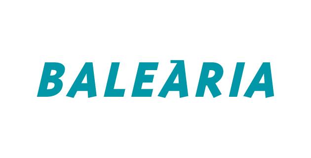 logo-balearia
