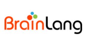 logo-brainlang