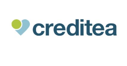 logo-creditea
