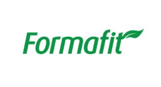 logo-formafit
