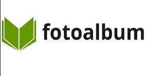 logo-fotoalbum