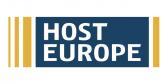 logo-host