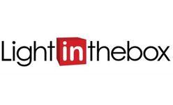 logo-ltb