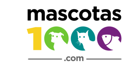 logo-mascotas1000