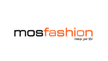 logo-mosfashion