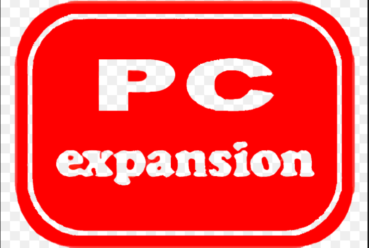logo-pcexpansion