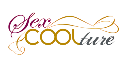 logo-sexcoolture