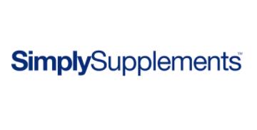 logo-simplysuplements