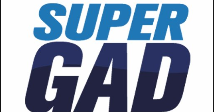 logo-supergad