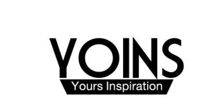 logo-yoins
