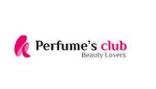perfumesclub-logo