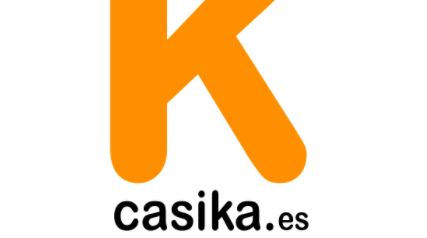 logo-casika