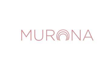 murona