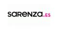 sarenza-logo